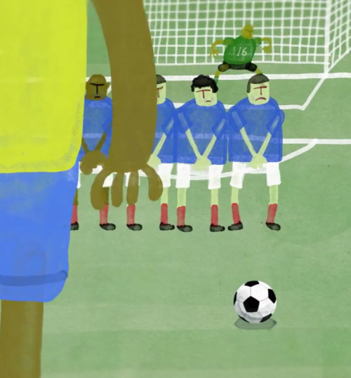 Soccer_Featured